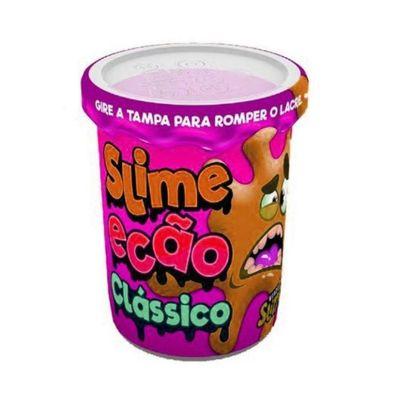 geleca-slime-ecao---rosa-neon-dtc-5037_Frente