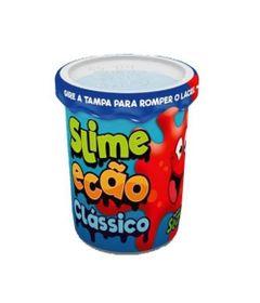 geleca-slime-ecao---azul-neon-dtc-5037_Frente