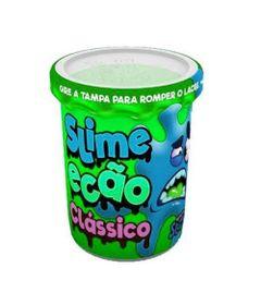 geleca-slime-ecao---verde-neon-dtc-5037_Frente