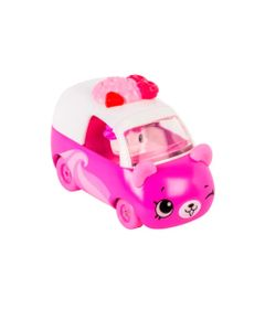 mini-figura-e-veiculo-shopkins-cuties-cars-blister-unitario-van-iogurte-dtc-5100_Frente