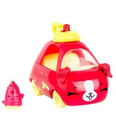 mini-figura-e-veiculo-shopkins-cuties-cars-blister-unitario-kartchup-dtc-5100_Frente
