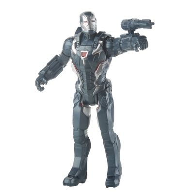 figura-de-acao-15cm-disney-marvel-vingadores-war-machine-hasbro-E3348-E3929_Frente