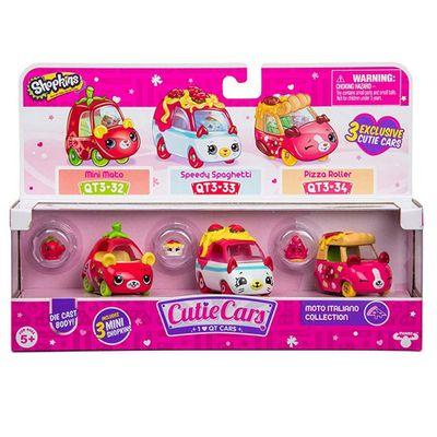 mini-figura-e-veiculo-shopkins-cuties-cars-3-unidades-tomati-atalho-derrapaguete-e-pizza-zuuum-dtc-5101_Frente
