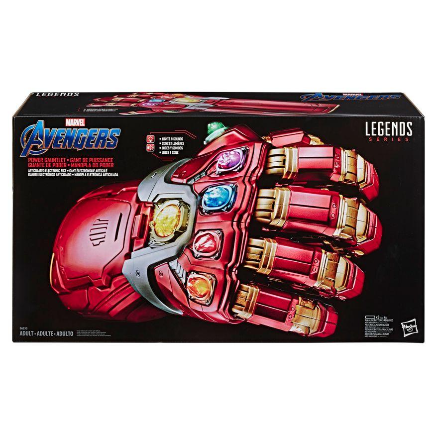 manopla-avengers-marvel-lg-premium-eletronica-hasbro-E6253_detalhe1
