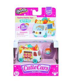 mini-figura-e-veiculo-shopkins-cuties-cars-blister-unitario-van-nacho-dtc-5100_Frente