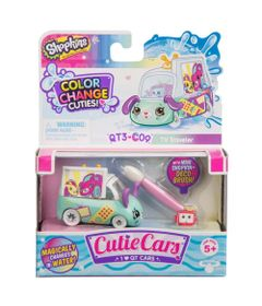 mini-figura-e-veiculo-shopkins-cuties-cars-muda-de-cor-tv-car-dtc-5074_Frente