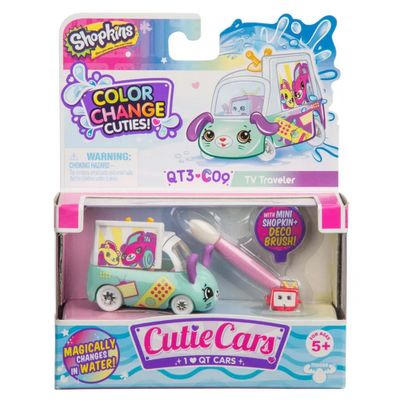 mini-figura-e-veiculo-shopkins-cuties-cars-muda-de-cor-tv-car-dtc-5074_Frente