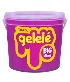 Balde-de-Slime---15-Kg---Gelele---Big-Slime---Cores-Tradicionais---Pink---Doce-Brinquedo