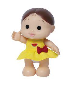 Boneco-23-Cm---Turma-da-Monica---Iti-Malia---Magali---Novabrink