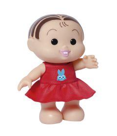Boneco-23-Cm---Turma-da-Monica---Iti-Malia---Monica---Novabrink