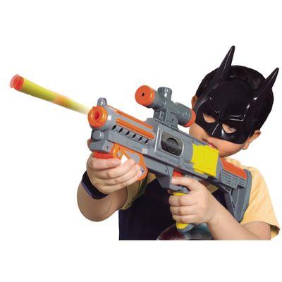 Lancador-de-Dardos---DC-Comics---Batman---Mega-Lancador-e-Mascara---Novabrink