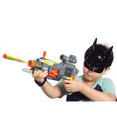 Lancador-de-Dardos---DC-Comics---Batman---Super-Lancador-e-Mascara---Novabrink