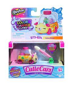 mini-figura-e-veiculo-shopkins-cuties-cars-muda-de-cor-suco-racer-dtc-5074_Frente