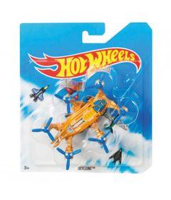 aviao-hot-wheels-sky-clone-B004409_detalhe1