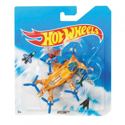 aviao-hot-wheels-sky-clone-B004409_detalhe1