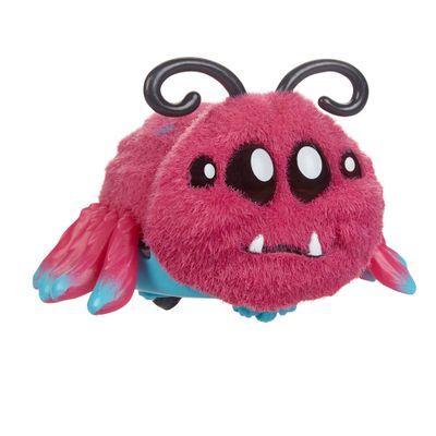 figura-interativa-22-cm-aranha-de-estimacao-yellies-fuzzbo-hasbro-E5064-E5771_Frente