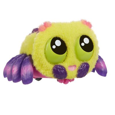 figura-interativa-22-cm-aranha-de-estimacao-yellies-lil-blinks-hasbro-E5064-E5783_Frente