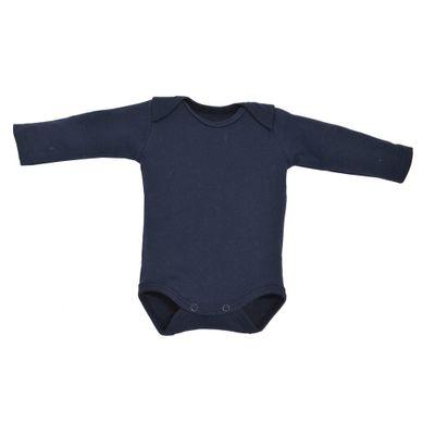 body-longo-tradicional-azul-p-13119_Frente