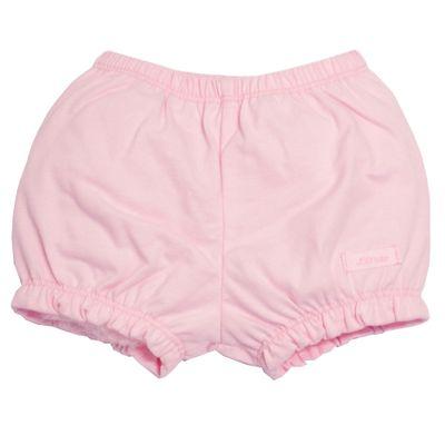 short-malone-feminino-meia-malha-algodao-rosa-tilly-baby-p-13105_Frente