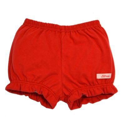 short-malone-feminino-meia-malha-algodao-vermelho-tilly-baby-p-13105_Frente