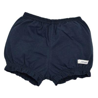 short-malone-feminino-meia-malha-algodao-azul-royal-tilly-baby-p-13105_Frente
