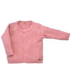 casaco-de-tricot-unissex---rose-tilly-baby-p-192015_Frente
