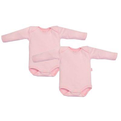 dupla-body-unissex-suedine-manga-longa-rosa-tilly-baby-p-13180_Frente