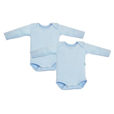 dupla-body-unissex-suedine-manga-longa-azul-tilly-baby-p-13180_Frente
