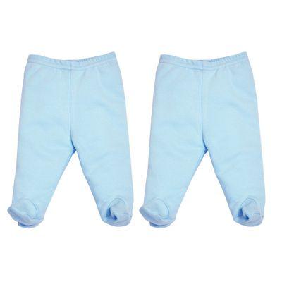 dupla-de-calca-culote-unissex-2-pecas-algodao-azul-tilly-baby-p-13182_Frente