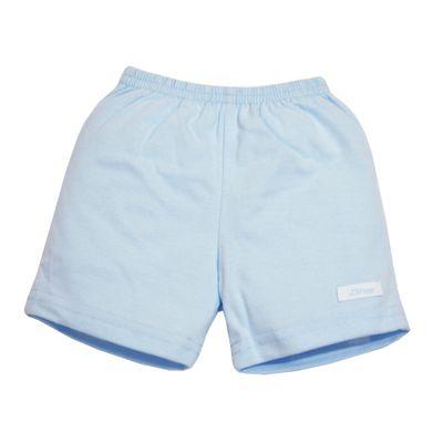 short-reto-masculino-meia-malha-algodao-azul-claro-tilly-baby-13106_Frente