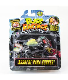 mini-veiculo-bugs-racing-flyz-5060_frente