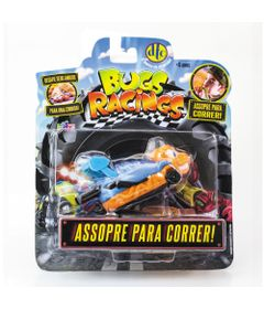 mini-veiculo-bugs-racing-dash-5060_frente