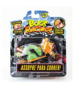 mini-veiculo-bugs-racing-sluggy-5060_frente