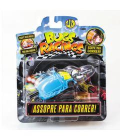 mini-veiculo-bugs-racing-blast-5060_frente