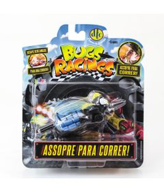 mini-veiculo-bugs-racing-thunder-5060_frente