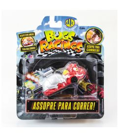 mini-veiculo-bugs-racing-antrax-5060_frente