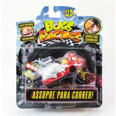 mini-veiculo-bugs-racing-antrax-5060_frente