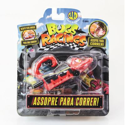 mini-veiculo-bugs-racing-androk-5060_frente