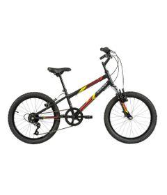 Bicicleta-Aro-20---Caloi-Snap---Preto---Caloi