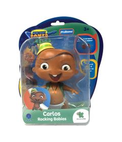 Boneco-Articulado-com-Som---Mini-Beat-Power-Rockers---Carlos---Multikids