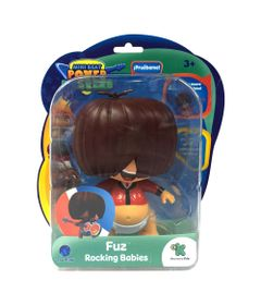 Boneco-Articulado-com-Som---Mini-Beat-Power-Rockers---Fuz---Multikids