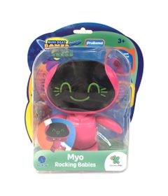 Boneco-Articulado-com-Som---Mini-Beat-Power-Rockers---Myo---Multikids