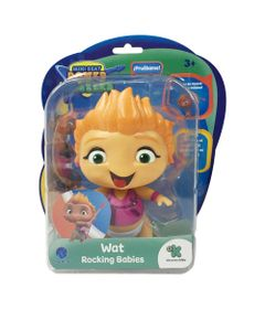 Boneco-Articulado-com-Som---Mini-Beat-Power-Rockers---Wat---Multikids