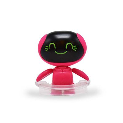 Boneco-e-Instrumento---10cm---Mini-Beat-Power-Rockers---Myo-com-Teclado---Multikids