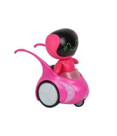 Boneco-e-Veiculo---10cm---Mini-Beat-Power-Rockers---Myo---Multikids