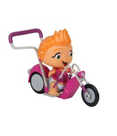 Boneco-e-Veiculo---10cm---Mini-Beat-Power-Rockers---Wat---Multikids