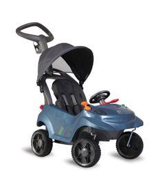 Carrinho-de-Passeio-Smart---Baby-Confort---Azul---Bandeirante