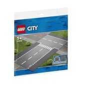 LEGO-City---Reta-e-Entroncamento---60236