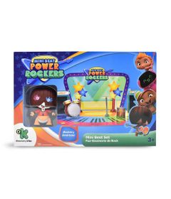 Playset-3D---Mini-Beat-Power-Rockers---Fuz---Multikids