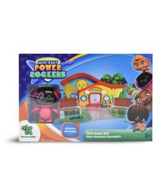 Playset-3D---Mini-Beat-Power-Rockers---Myo---Multikids